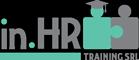 logo_training_topbar