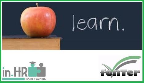 learn_fonter
