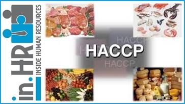haccp-in-hr