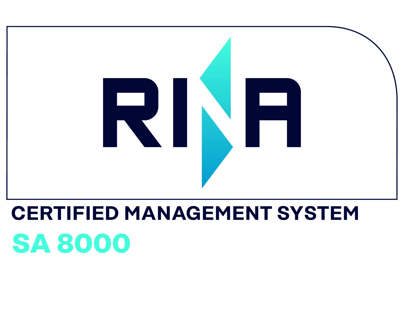 certificazione_rina_SA8000
