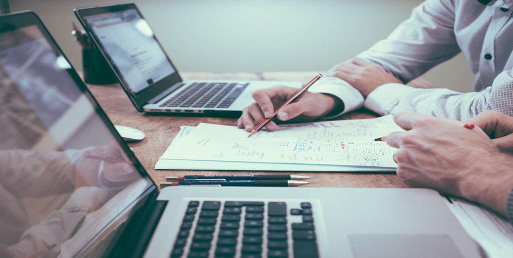 scrivere un buon profilo di appuntamenti