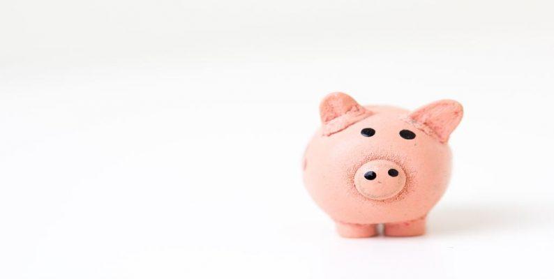 La busta paga: ecco le cose importanti da sapere!