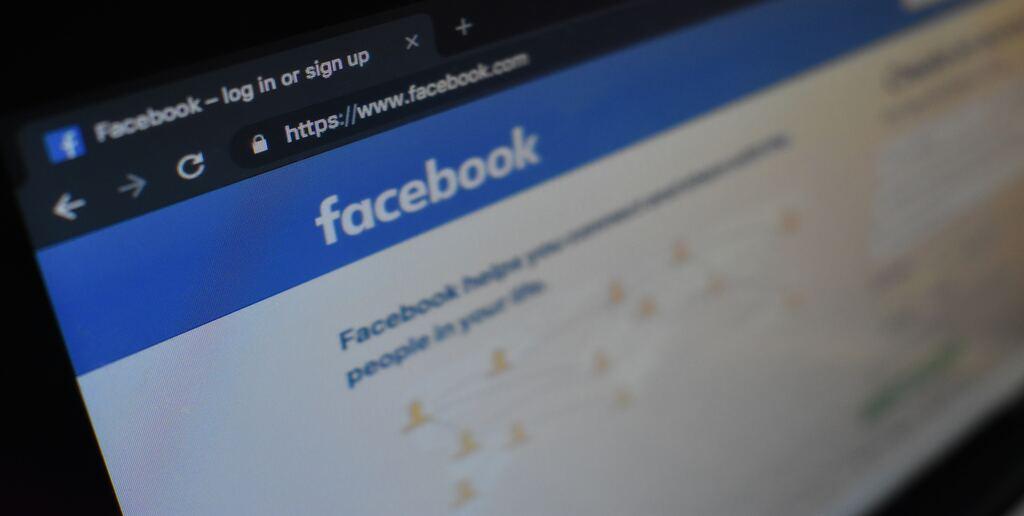 social media e lavoro, ecco le cose che non piacciono ai recruiter