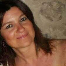 Maria Grazia Langiano