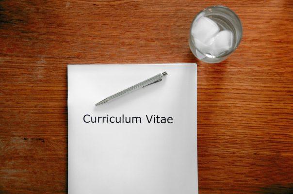 Foto nel curriculum si o no? Ecco cosa c'è da sapere