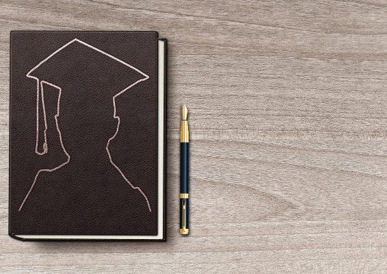Come iniziare a cercare lavoro se ti sei appena laureato