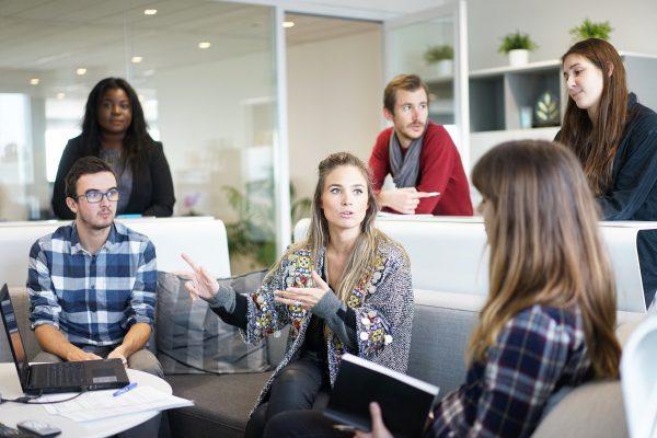 Assunzioni giovani under 35: ecco gli incentivi 2020