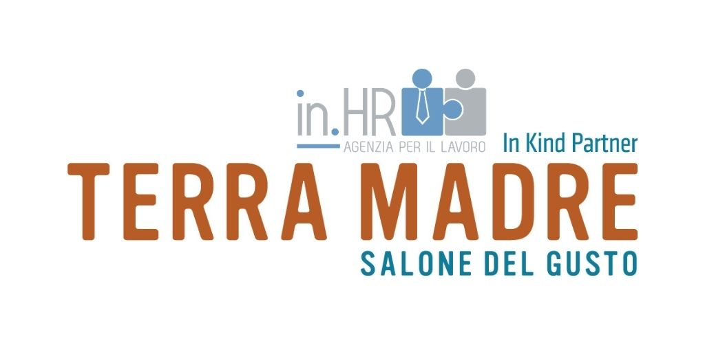 in.Hr Terra Madre