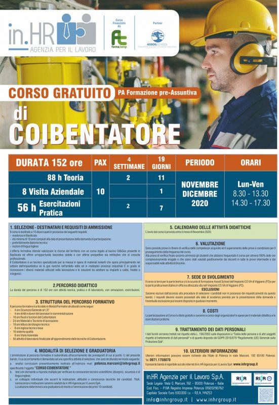 corso-coi-new