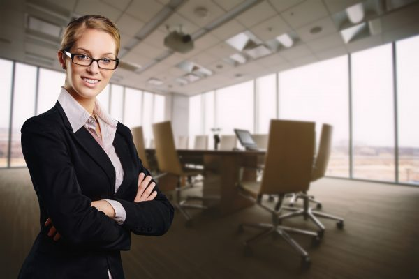 HR Management al digitale: nuove tecnologie e competenze