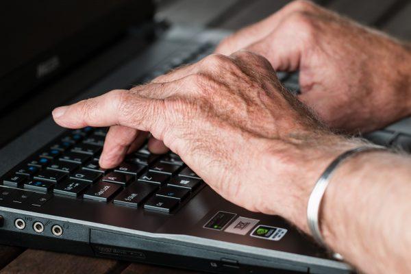 Age Management: perché è importante gestire l'età nelle organizzazioni